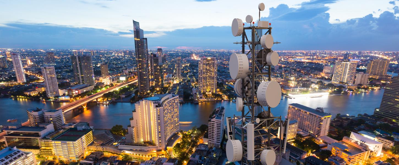 技術は負けません! 確実で安心な工事! 受信サービス株式会社は集合住宅の4K・8K化をお手伝いします。テレビ視聴サービス、受信障害調査、同軸ケーブルの性能調査など。